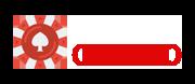 Kasyno online Logo